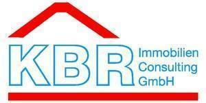 KBR Immobilien Consulting GmbH