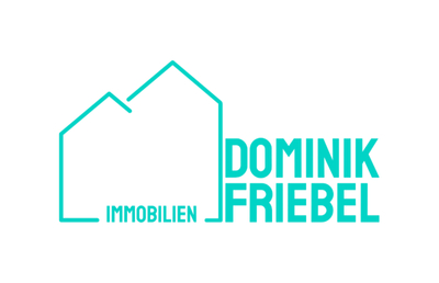 Dominik Friebel Immobilien