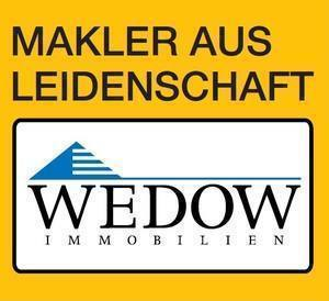 Wedow Immobilien