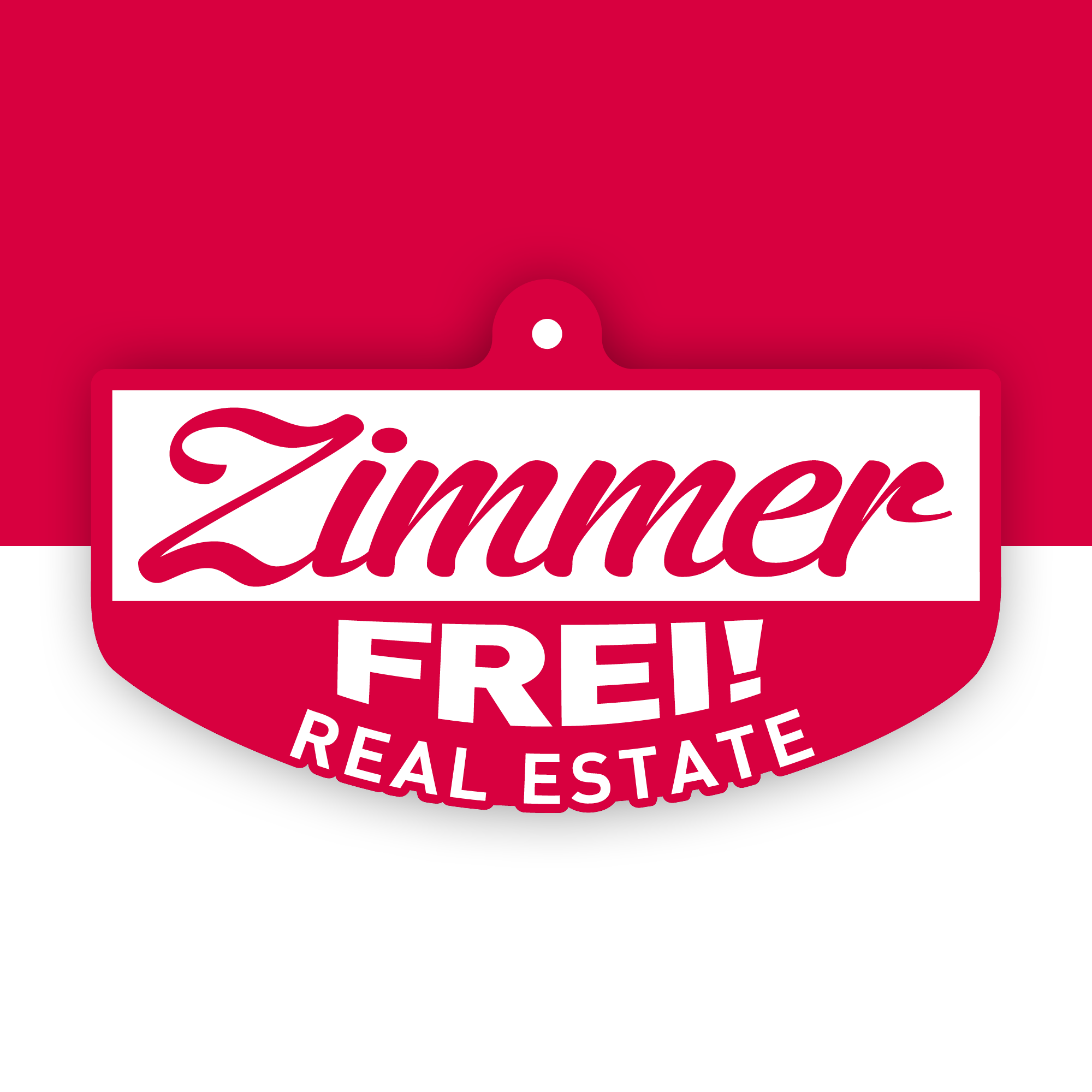 Zimmer FREI! Real Estate oHG