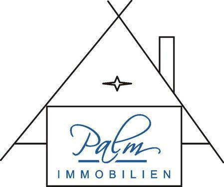 Immobilienservice Claudia Palm