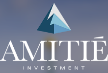 Amiti Immobilien Investment GmbH