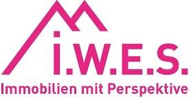 I.W.E.S. Immobilien