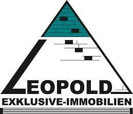 Exklusive Immobilien Leopold
