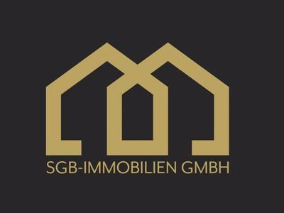 SGB-Immobilien GmbH