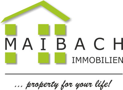 MAIBACH IMMOBILIEN