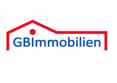 GBI Gabriele Bothe Immobilien