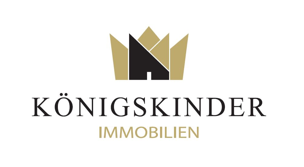 T & T Immobilien GmbH