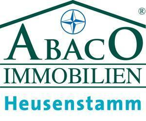 AbacO Immobilien Heusenstamm