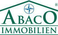 AbacO Wolf Immobilien Wetzlar