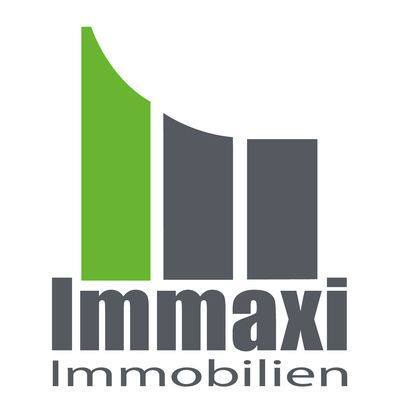 Immaxi Immobilien