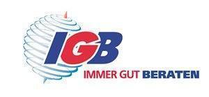 IGB Immobilien