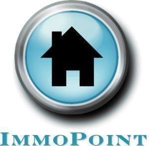ImmoPoint-Immobilien & Service