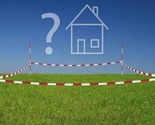 Bauträger aufgepasst! Grundstück mit Potenzial in Hohenbrunn-Riemerling